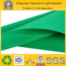 High Quality PP Spunbonded Non Woven Fabric Manufacturer From China