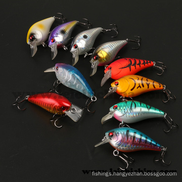 Floating 1.5m in Stock Wholesale Fishing Lure
