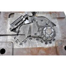 Die-cast Mold, Suitable for Auto Parts
