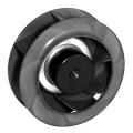 190mm Ec Centrifugal Fans with Quiet Operation by Ec Motor