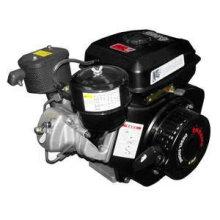 Motor diesel 248cc, 4.85kw