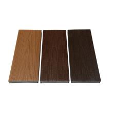 экстерьер деревянного пола проектированный деревянный дубовый паркет