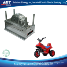small baby plastic injection mould