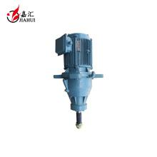 Motor reductor de torre de enfriamiento