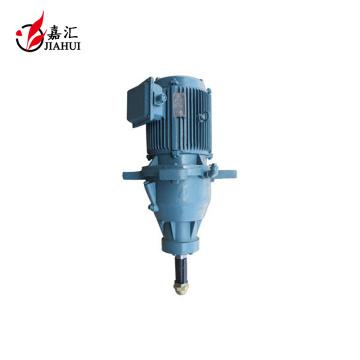 Kühlturm-Getriebemotor