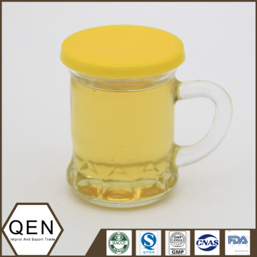 Honeycomb honey Small Package Honey glasscup 80g