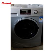 Hochwertige Waschmaschine Trockner Combo