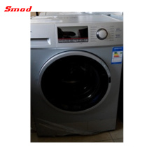 Secador de lavadora de alta calidad combinado
