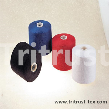 100% Polyester-Sewing-Thread- (2/42s)