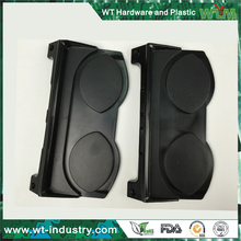 China car cup holder accessory auto parts over mold manufacturer