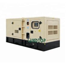 Marca china de generador diesel en venta