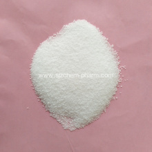 Best quality Potassium Bicarbonate with KOSER
