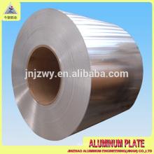high quality 1235 H16 Aluminium coils