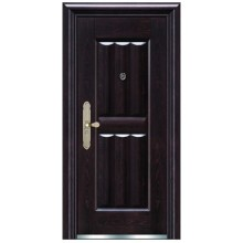 high quality metal door
