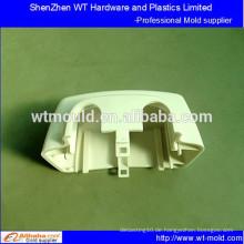 Hochwertige Stahl-Design Kunststoff Spritzguss