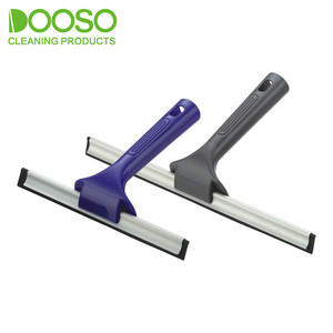 S/S Window Squeegees Glass Window Wiper DS-1502-30