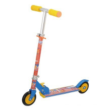 Children Kick Scooter with En 71 Approvals (YVS-006)