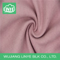 suede can printed curtain fabric, lady autumn cloth fabric, sofa cover fabric