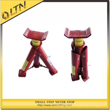 2 Ton to 3 Ton Mini Car Lifting Mechanical Jack
