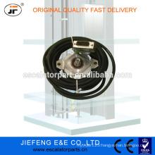 JFThyssen ECN413204816S15-58 Elevator Parts Elevator Encoder