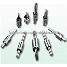 Fabricant professionnel Fabricant Roulements de pompe à eau