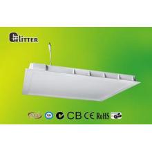 45 Watt LED backlight panel light Pure white 5500 -  6500K