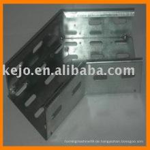 Leiter-Typ Kabelrinne Umformmaschine