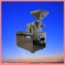 High Efficiency Pulverizer para Venda