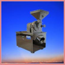High Efficiency Pulverizer en venta en es.dhgate.com