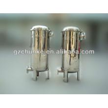 Stainless Steel Aqua Life Water Bag Filter