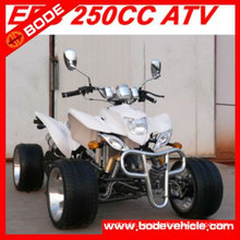 250CC QUAD (MC-365)