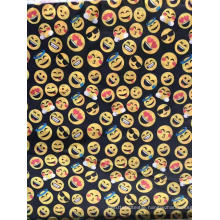 Wholesale High Quality Printing Fabric