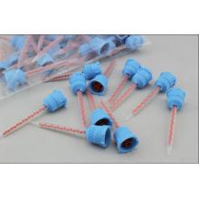 Стоматологические силиконовые смесительные смеси с CE / FDA