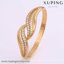 50807 Latest designed wholesale plastic jhumka fancy lakh bangles