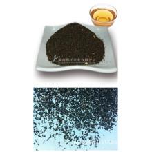 Tea Bag Good Material 100% Natural Jasmine Green Beauty Tea, Jasmine Fanning 8504