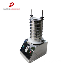 Eco-Friendly Low Noise Salt Pepper Shaker Sieve