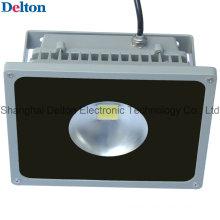 20W luz de inundación cuadrada de aluminio del LED (DT-FGD-002)