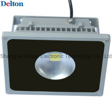 20W Square Aluminium LED Flood Light (DT-FGD-002)
