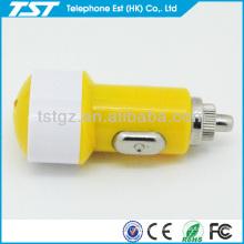 Customer Use 5v 2a Micro Usb Power Car Adapter