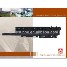 Elevaror door parts lift door operator Mitsubishi Selcom with sill