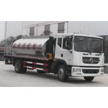 Dongfeng Small 2-8CBM Asphalt Spraying Truck