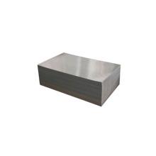 1060 алюминиевых листов для дома ремесел депо