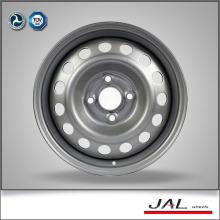 Ruedas del coche de las ruedas del coche del mejor diseño 5.5x14 de calidad superior