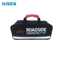Hot-sale Vehicle Tools Roadside Emergency Kit