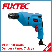 Электроинструмент Fixtec Power Tool 500W 10mm Electric Drill