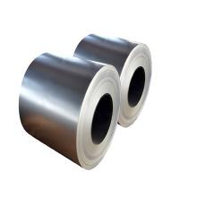 bobina de aço galvanizado personalizado