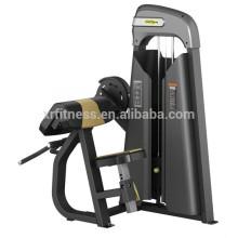 meilleur équipement d'entraînement de Biceps 9A006 / équipement professionnel de forme physique
