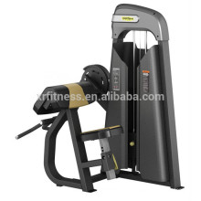 best Biceps Workout Equipment 9A006/professional fitness equipment