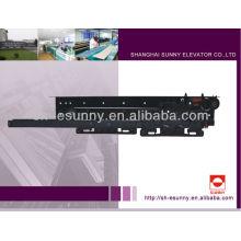 Mitsubishi Selcom door system elevator door operator