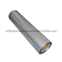 Elastic Reflective Heat Transfer Film